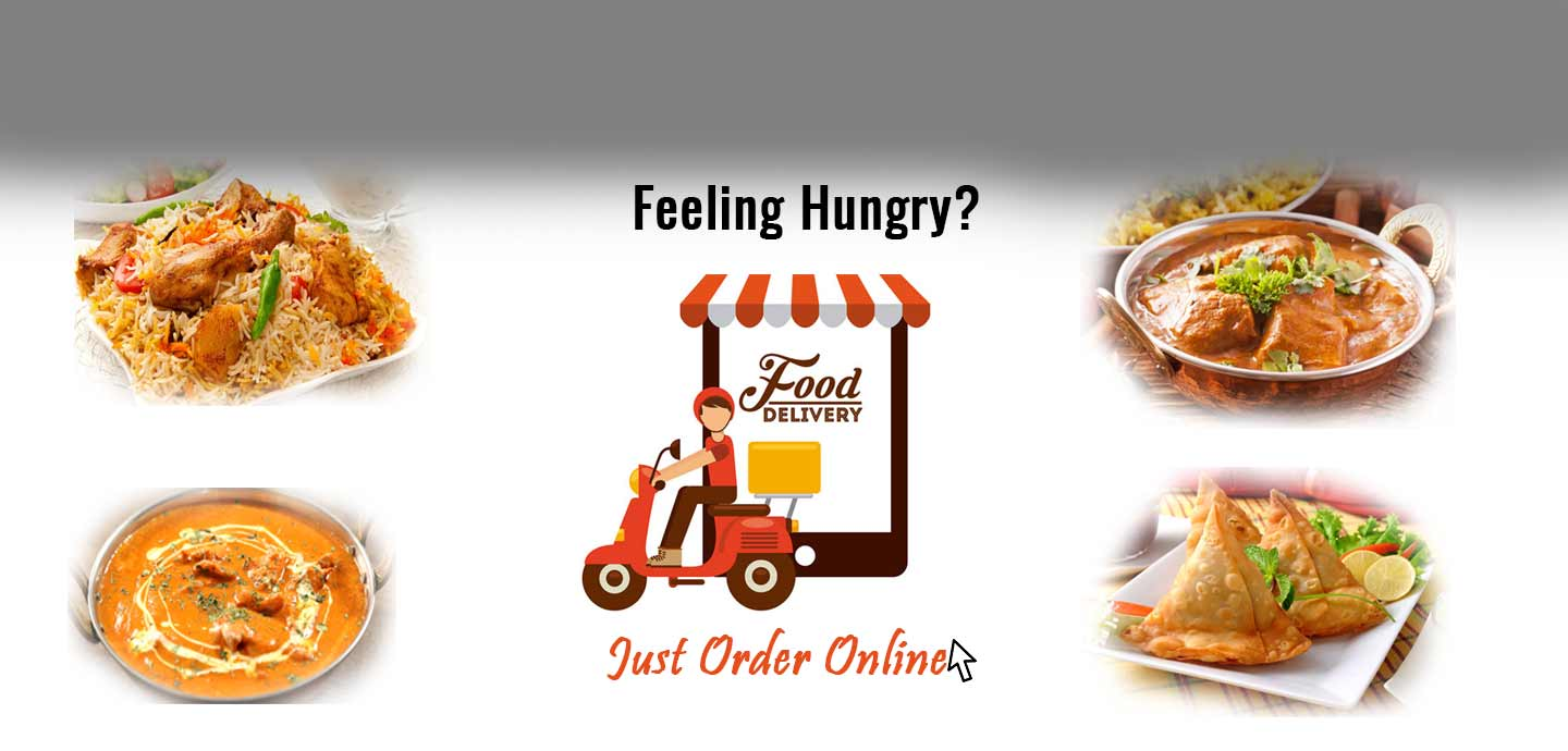 Indian Food Online Order Near Me